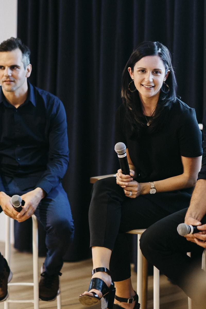Collectivity Talks Melbourne Design Week Cantilever Kitchen_43.JPG