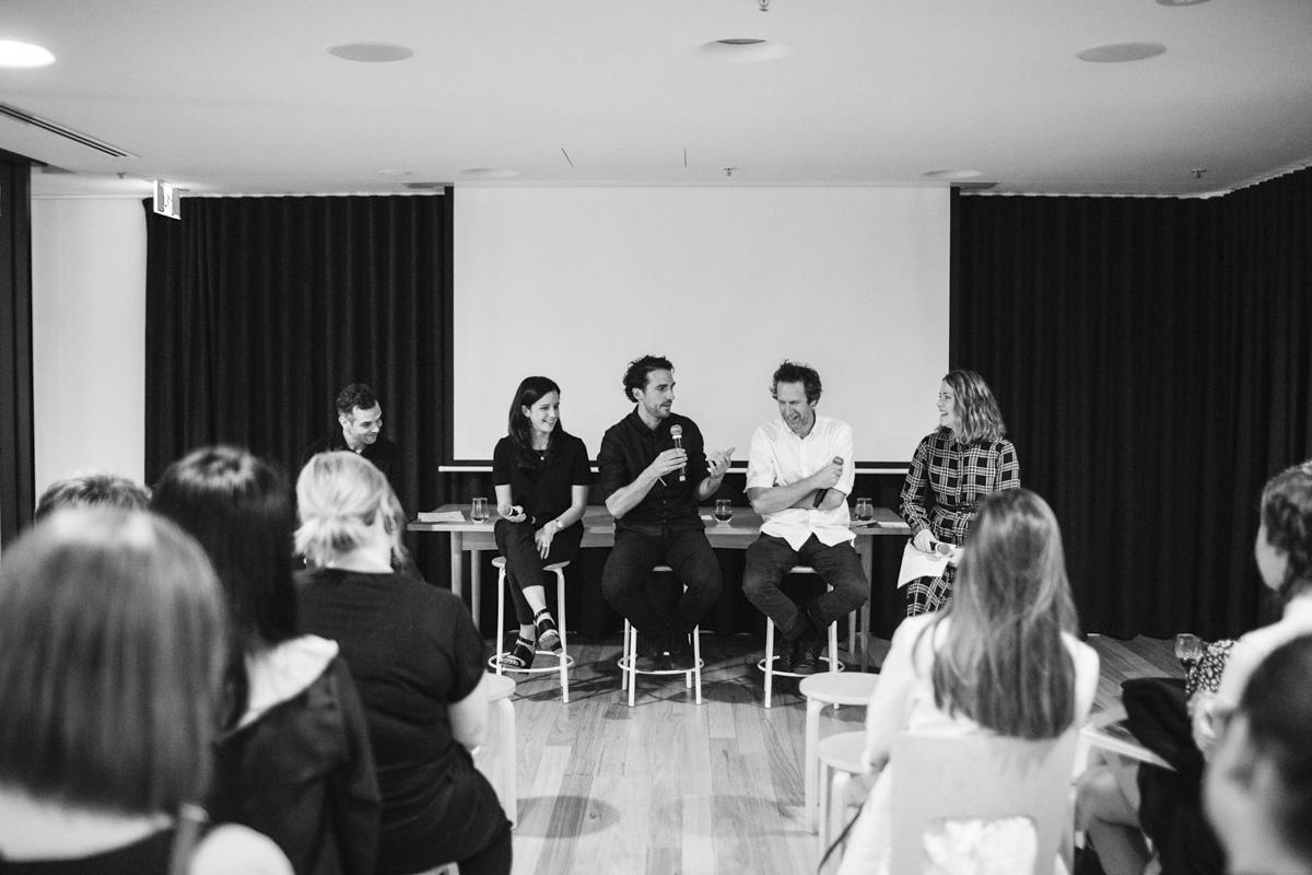 Collectivity Talks Melbourne Design Week Cantilever Kitchen_85.JPG