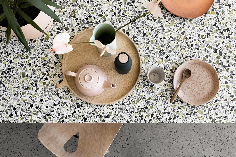 Spring Street K2 Kitchen by Cantilever Interiors Image Martina Gemmola (12).jpg