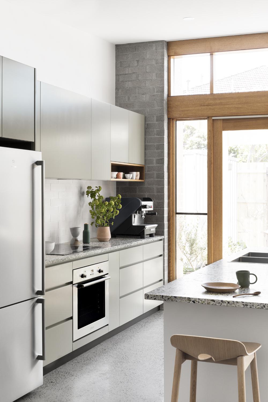 Spring Street K2 Kitchen by Cantilever Interiors Image Martina Gemmola (7).jpg