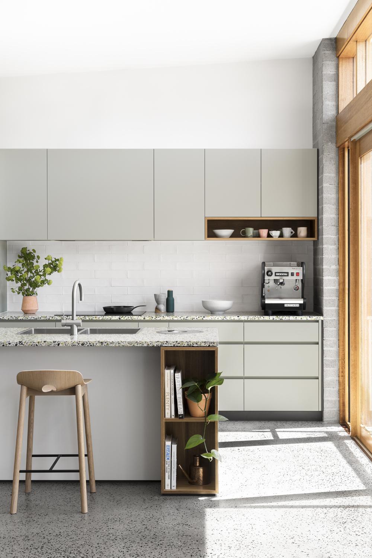 Spring Street K2 Kitchen by Cantilever Interiors Image Martina Gemmola (5).jpg