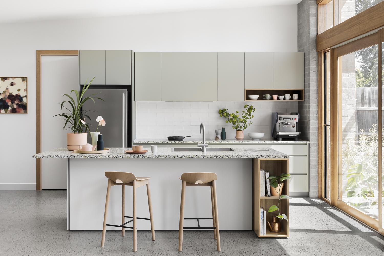Spring Street K2 Kitchen by Cantilever Interiors Image Martina Gemmola (11).jpg