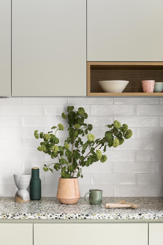 Spring Street K2 Kitchen by Cantilever Interiors Image Martina Gemmola (10).jpg