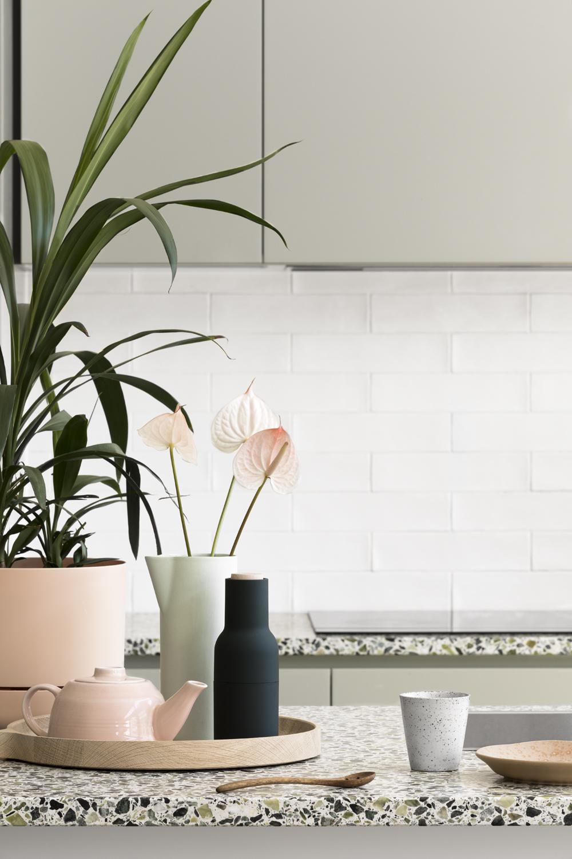 Spring Street K2 Kitchen by Cantilever Interiors Image Martina Gemmola (2).jpg