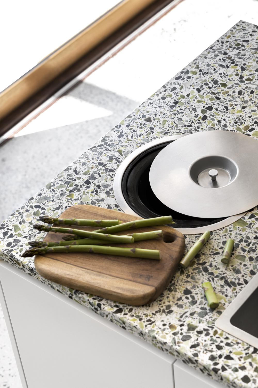 Spring Street K2 Kitchen by Cantilever Interiors Image Martina Gemmola (8).jpg