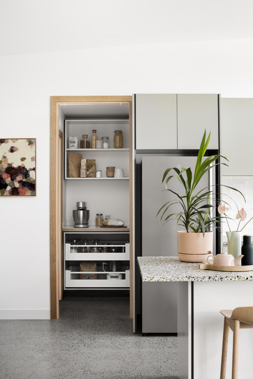 Spring Street K2 Kitchen by Cantilever Interiors Image Martina Gemmola (1).jpg
