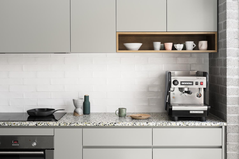 Spring Street K2 Kitchen by Cantilever Interiors Image Martina Gemmola (3).jpg