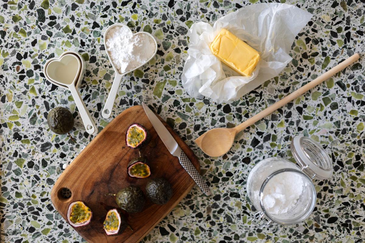 Martina Gemolla YoYo Recipe for Cantilever Interiors Kitchen_21.JPG