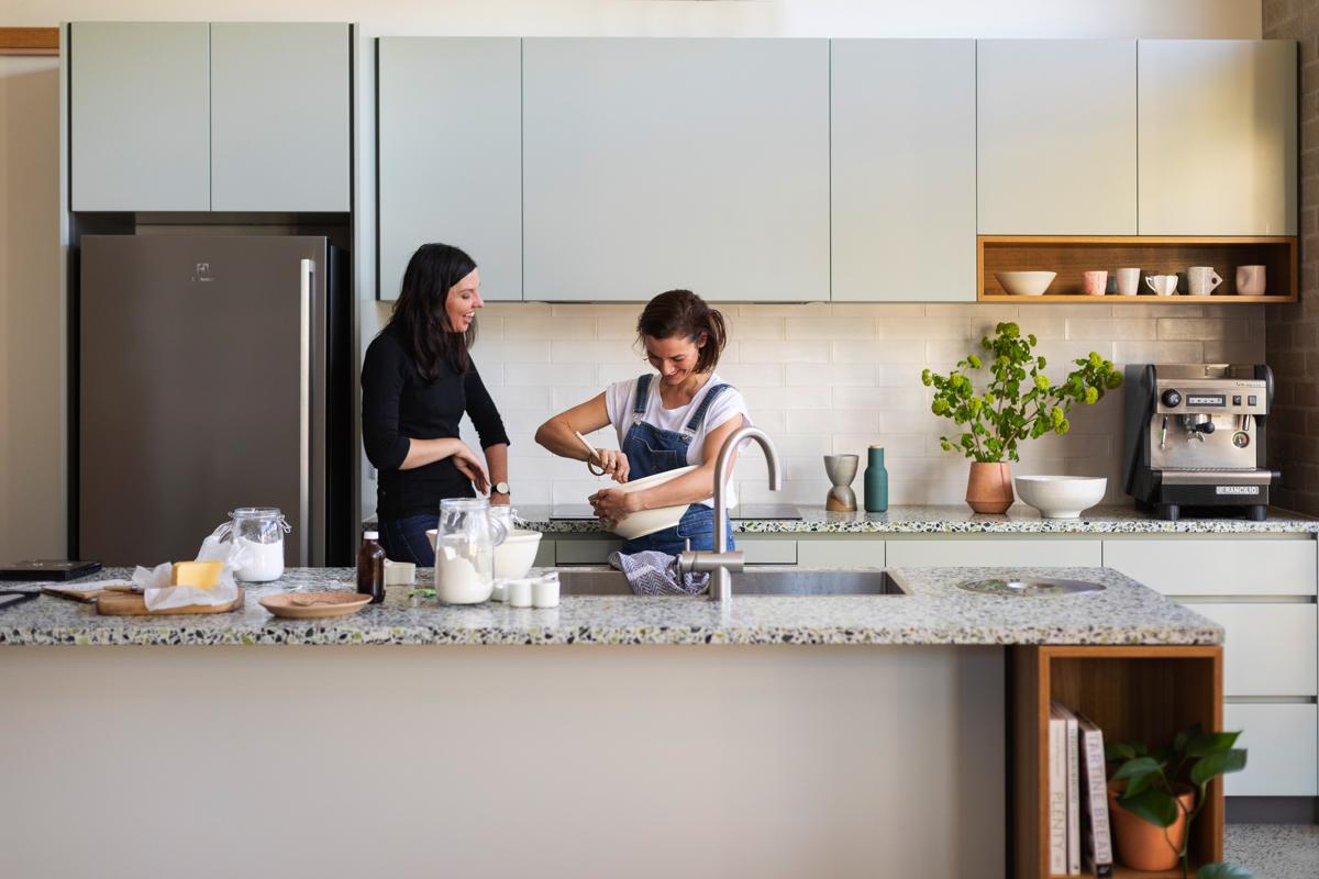 Martina Gemolla YoYo Recipe for Cantilever Interiors Kitchen_10.JPG