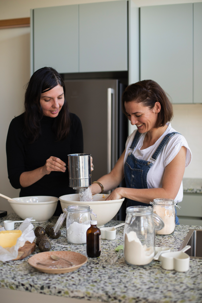 Martina Gemolla YoYo Recipe for Cantilever Interiors Kitchen_14.JPG