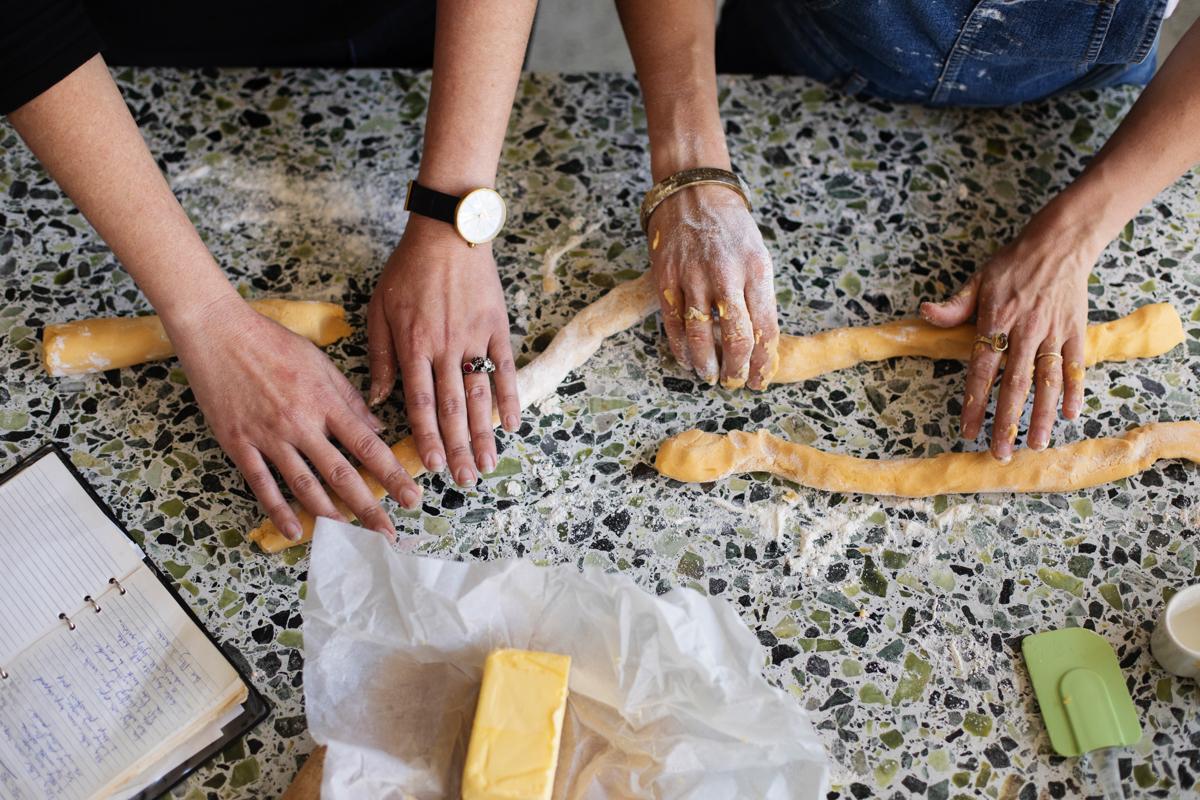 Martina Gemolla YoYo Recipe for Cantilever Interiors Kitchen_15.JPG
