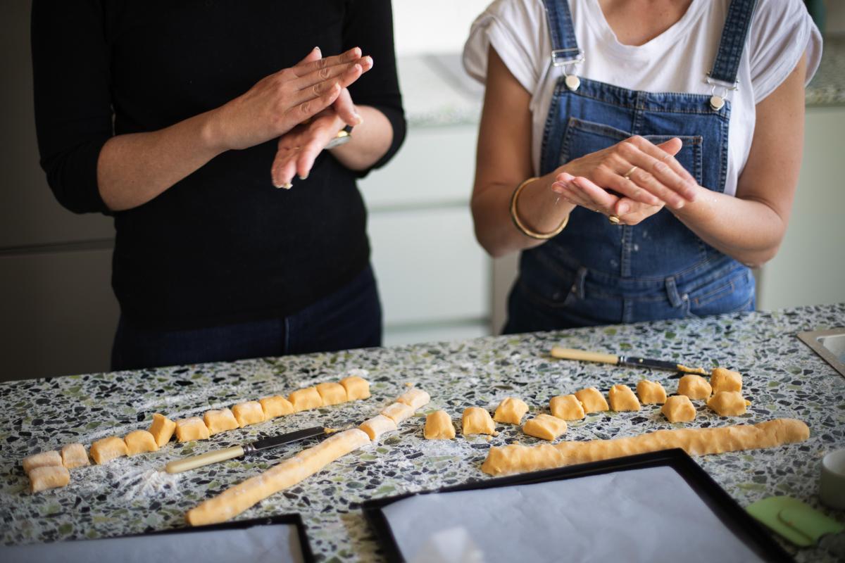 Martina Gemolla YoYo Recipe for Cantilever Interiors Kitchen_17.JPG