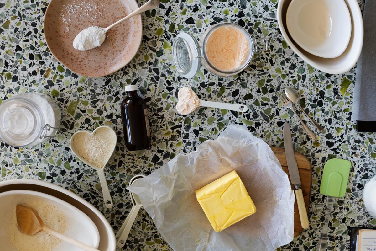 Martina Gemolla YoYo Recipe for Cantilever Interiors Kitchen_1.JPG