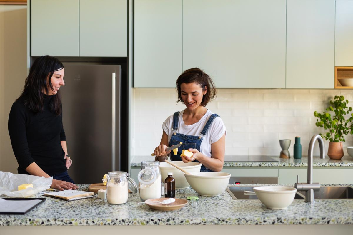 Martina Gemolla YoYo Recipe for Cantilever Interiors Kitchen_2.JPG