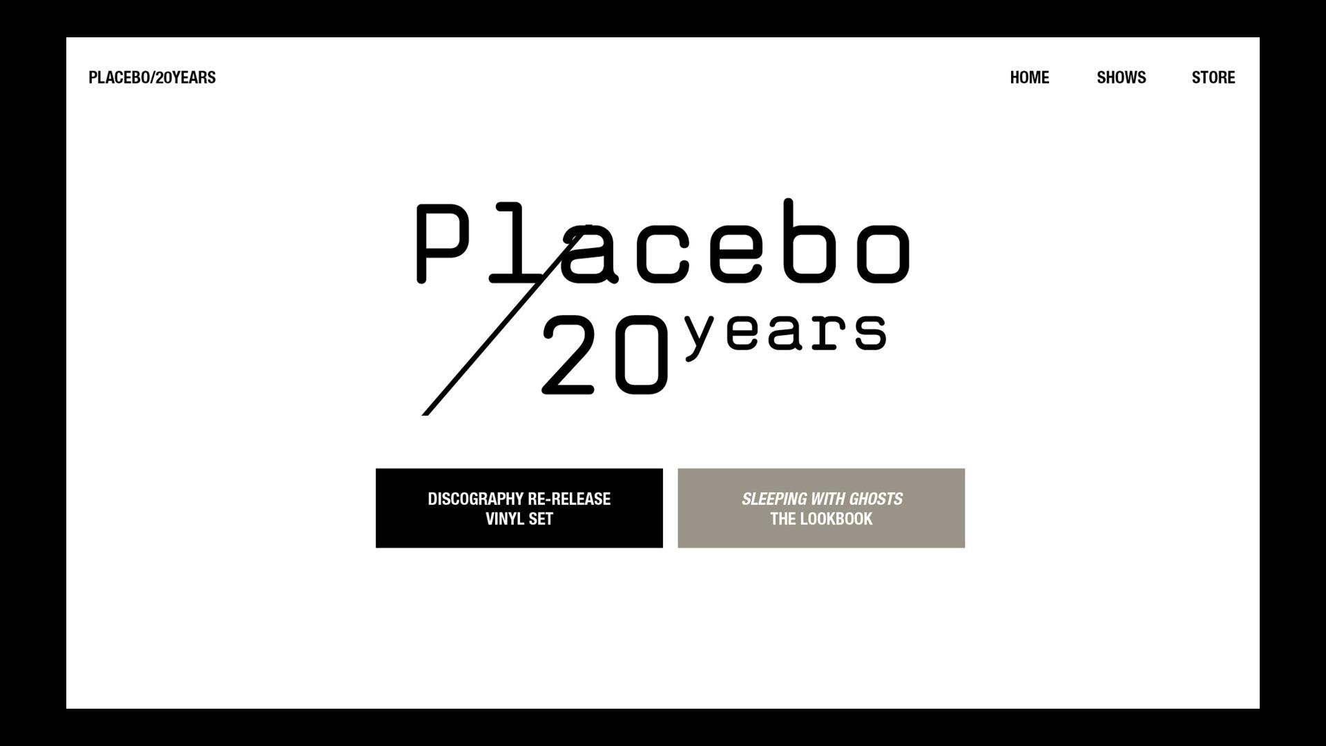 placebo_web2.jpg