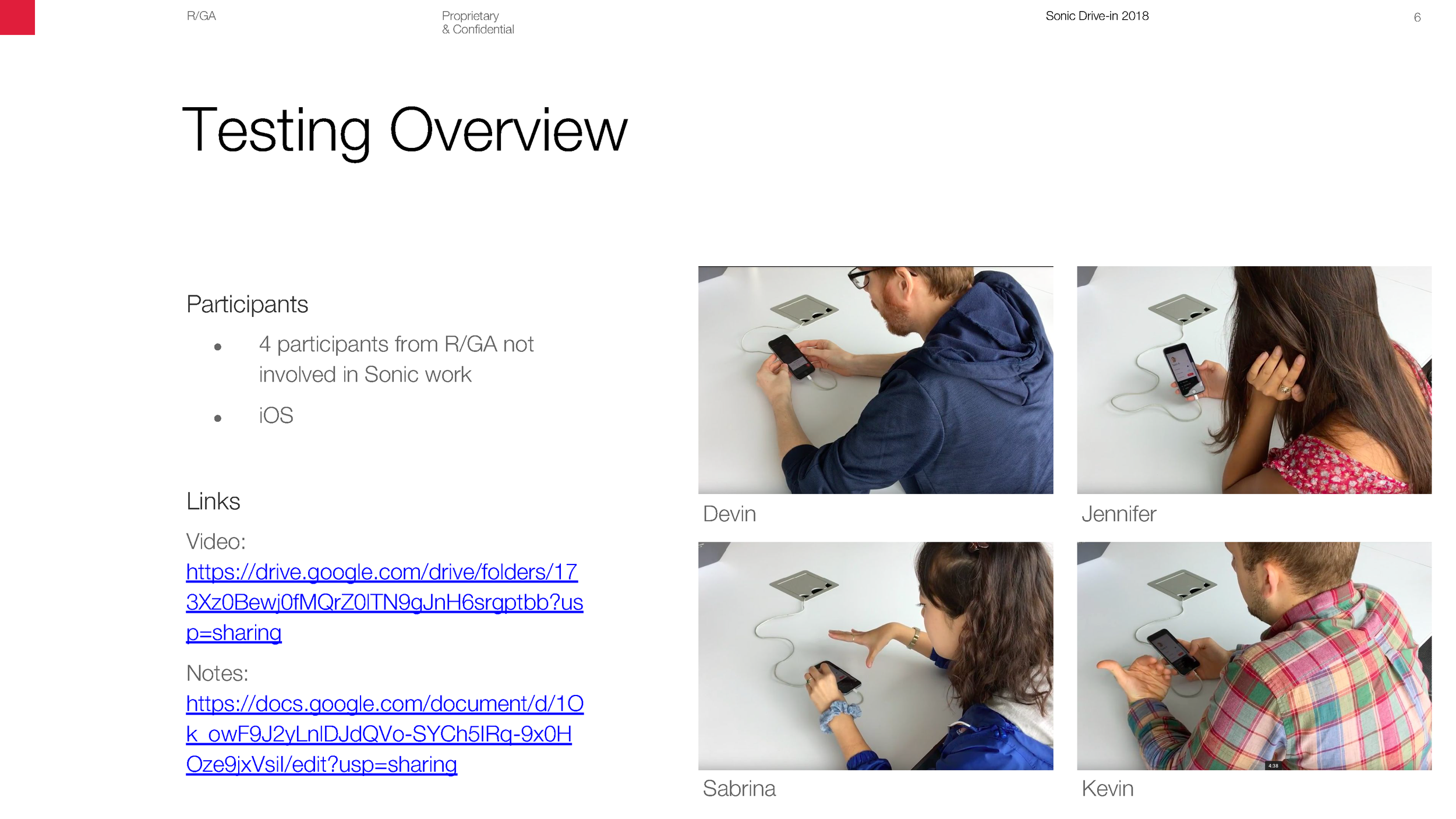 SONIC_UserTesting_SonicPay-and-DrawerRedesign_Page_06.png