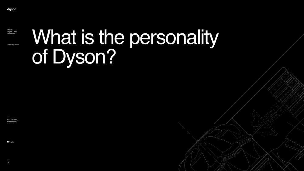 Dyson_XD_MotionUX_02222016+(2).005.jpg