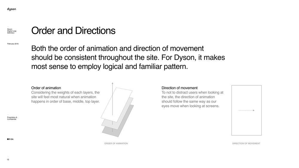 Dyson_XD_MotionUX_02222016+(2).013.jpg