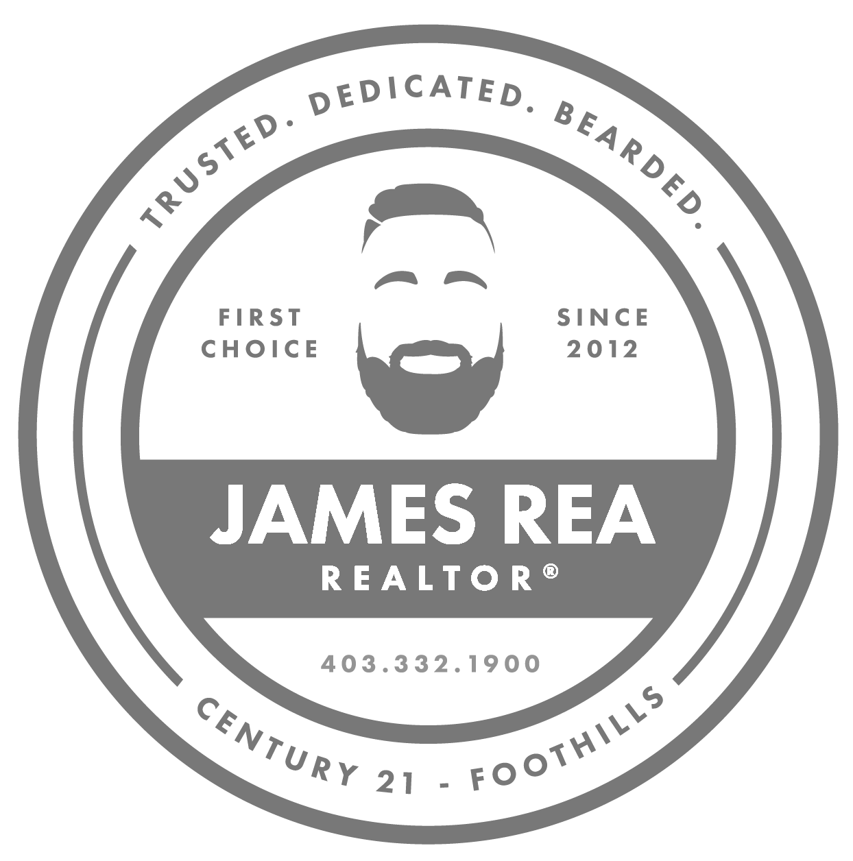 James Rea Logo 2.png