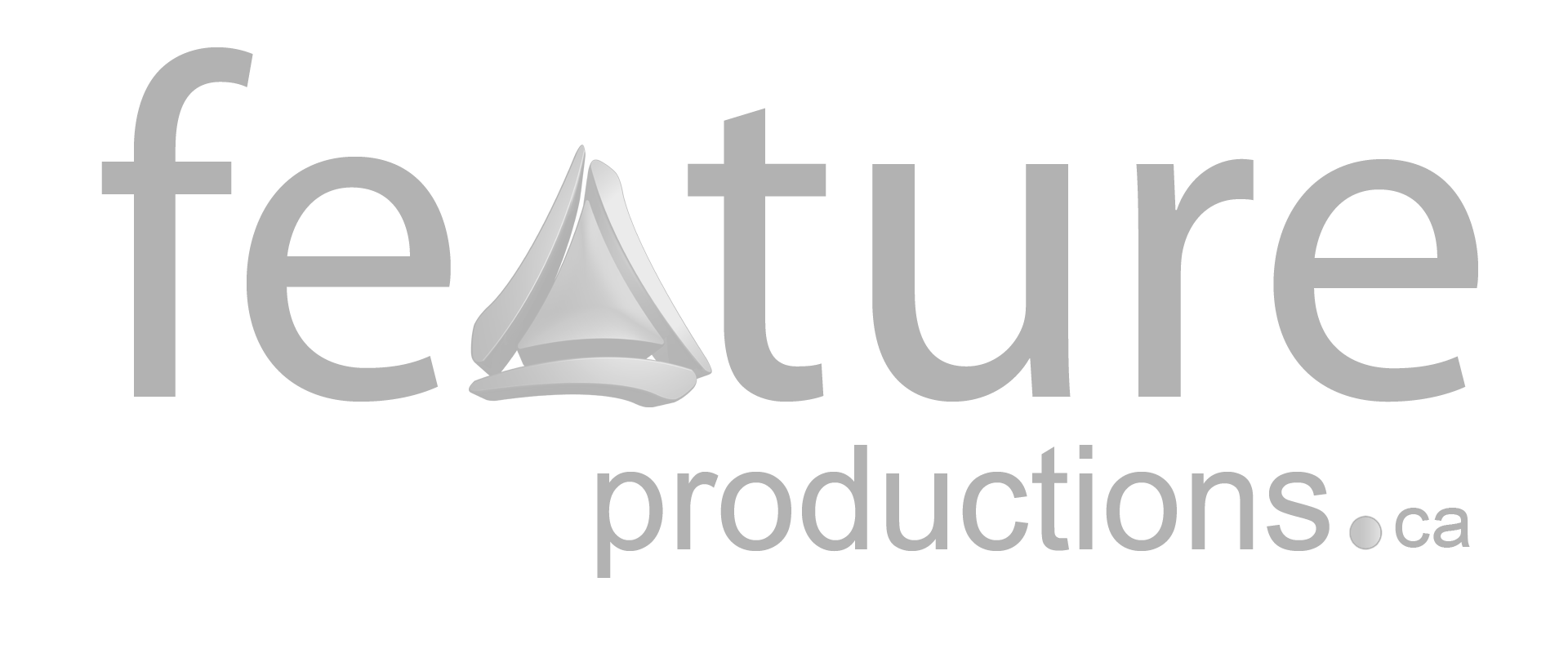 featureproductions.ca logo_black.png