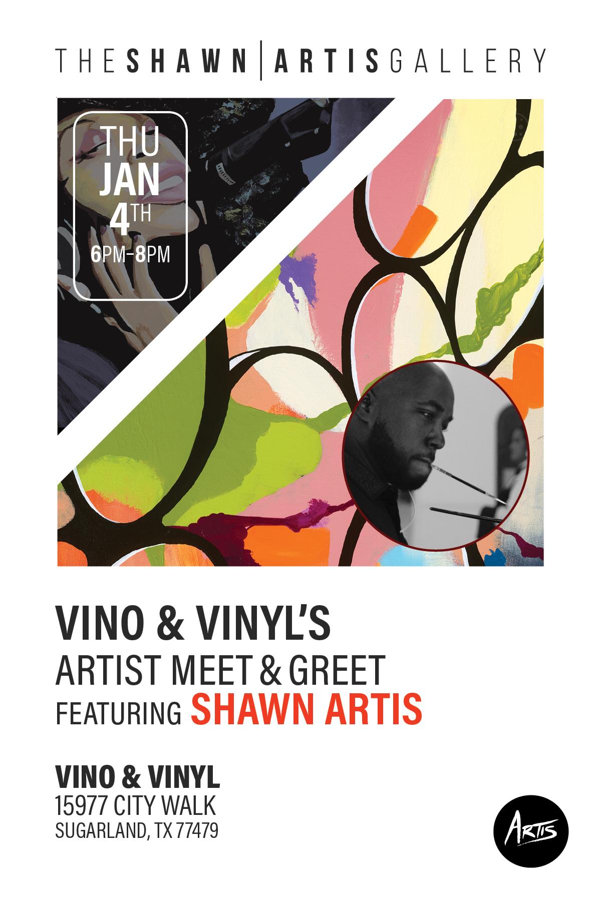 shawn-artis_vino-vinyl_jan20182.jpg