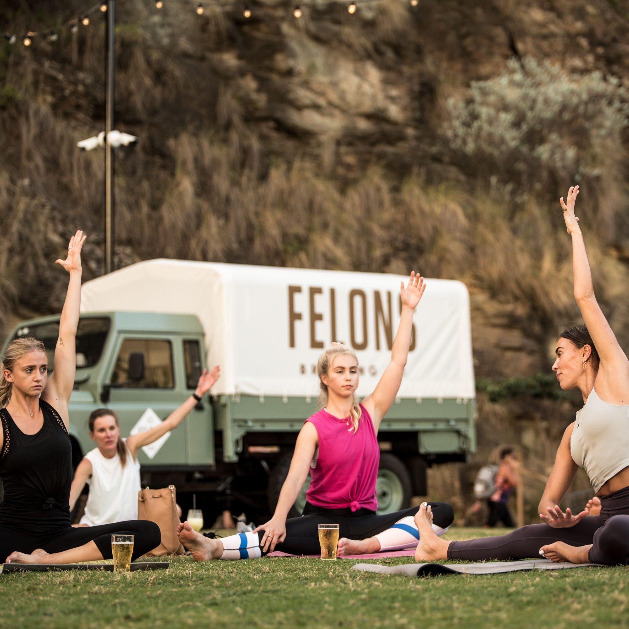 Felons_Beer-Yoga_A-Frames_blog-post2-1.jpg