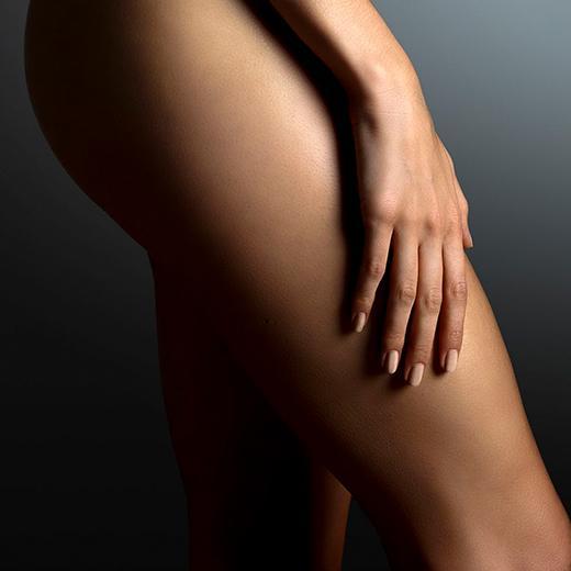 Cellulite_Treatments_Patient_Thumbnail.jpg