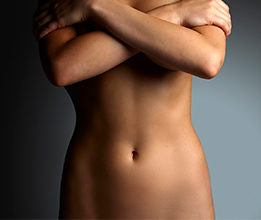 Body_Contouring_Patient_thumbnail_TEST-e1538499405130.jpg