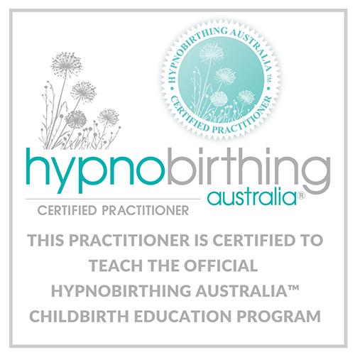 positive birth perth
