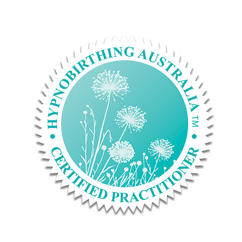 Empowering childbirth education in Perth