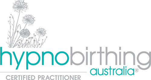 positive empowering childbirth education classes in Perth