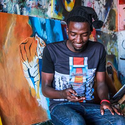 Poa Kenya Affordable internet.jpg