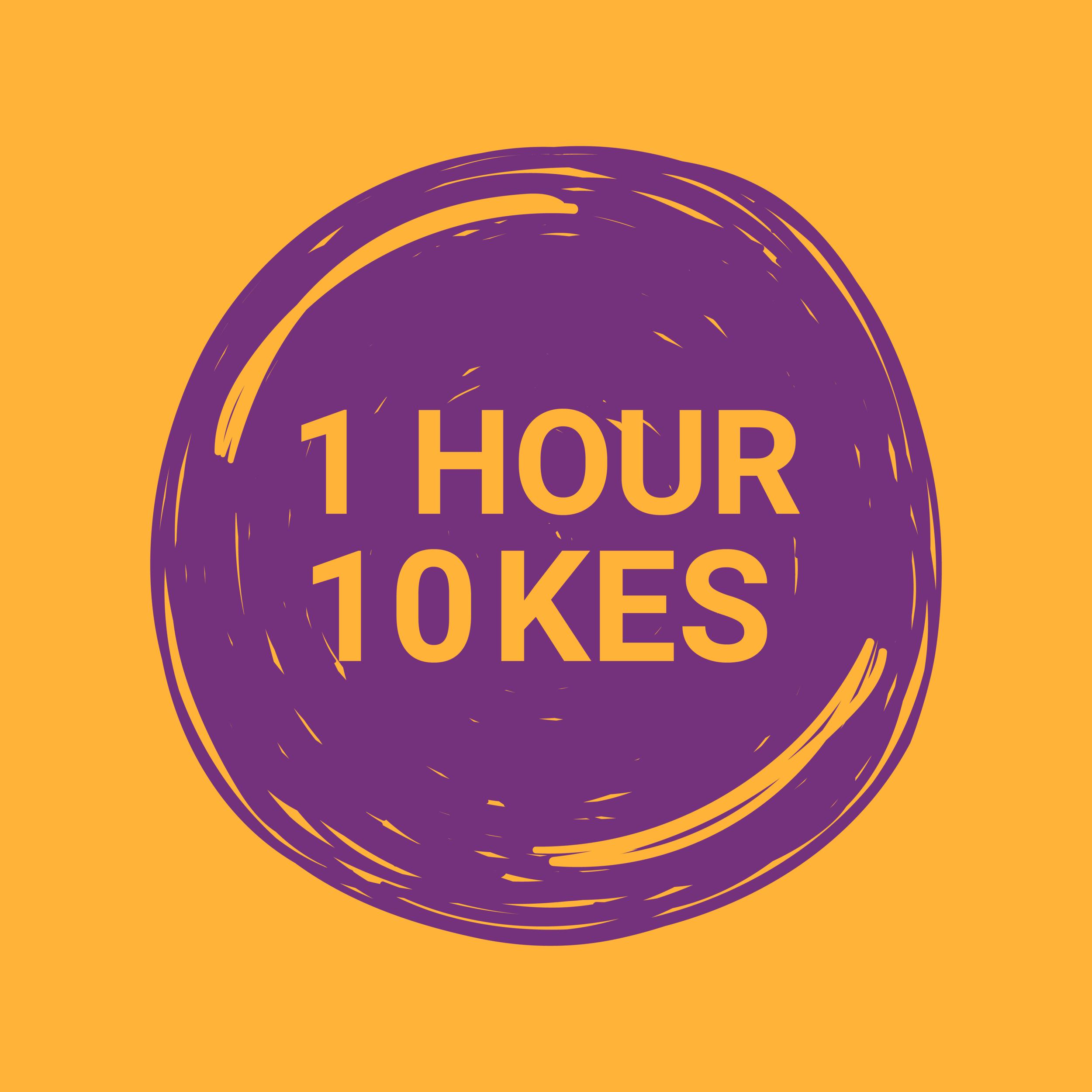 POA_Wifi lozenges_idea 1 hour.png