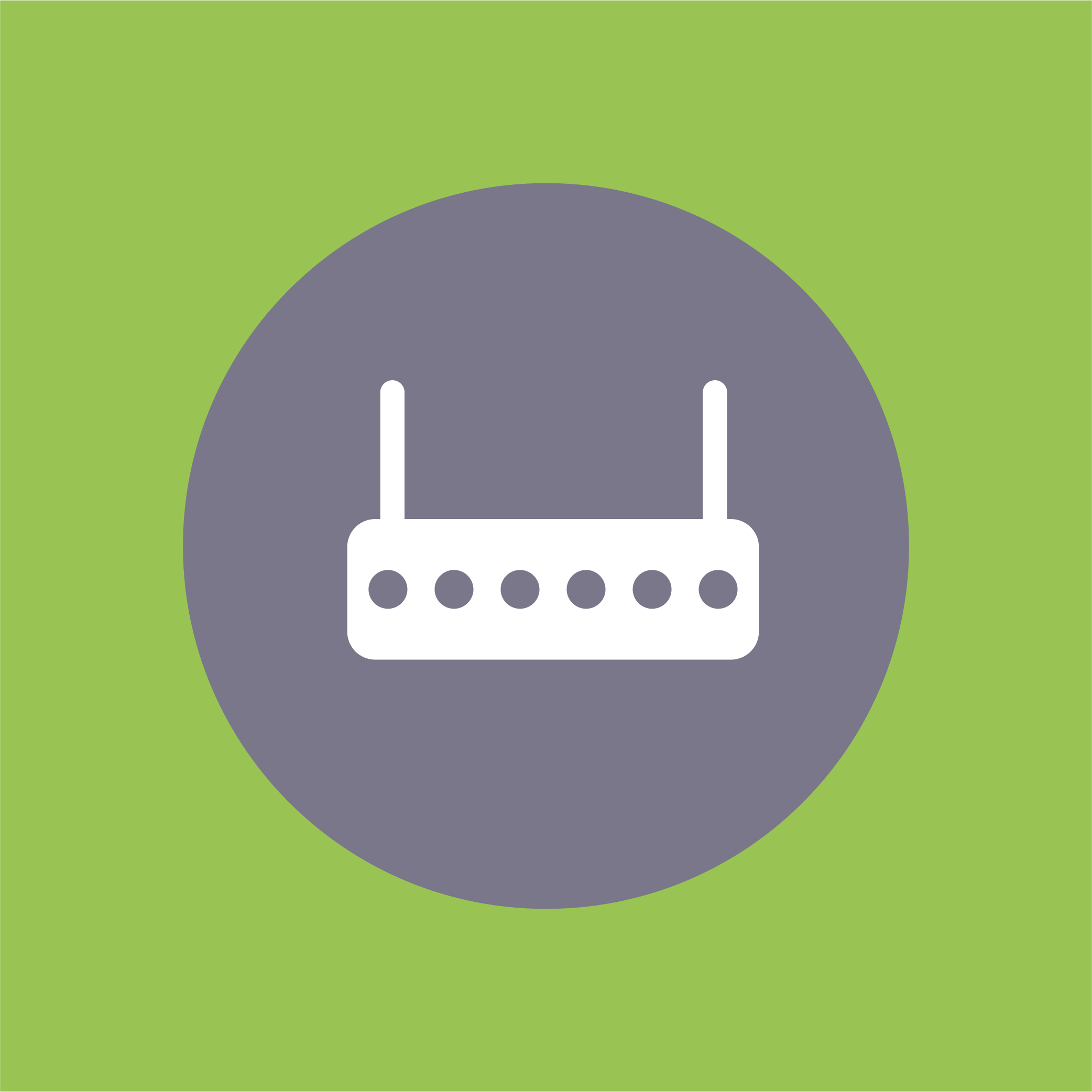 POA_Wifi lozenges_router.png