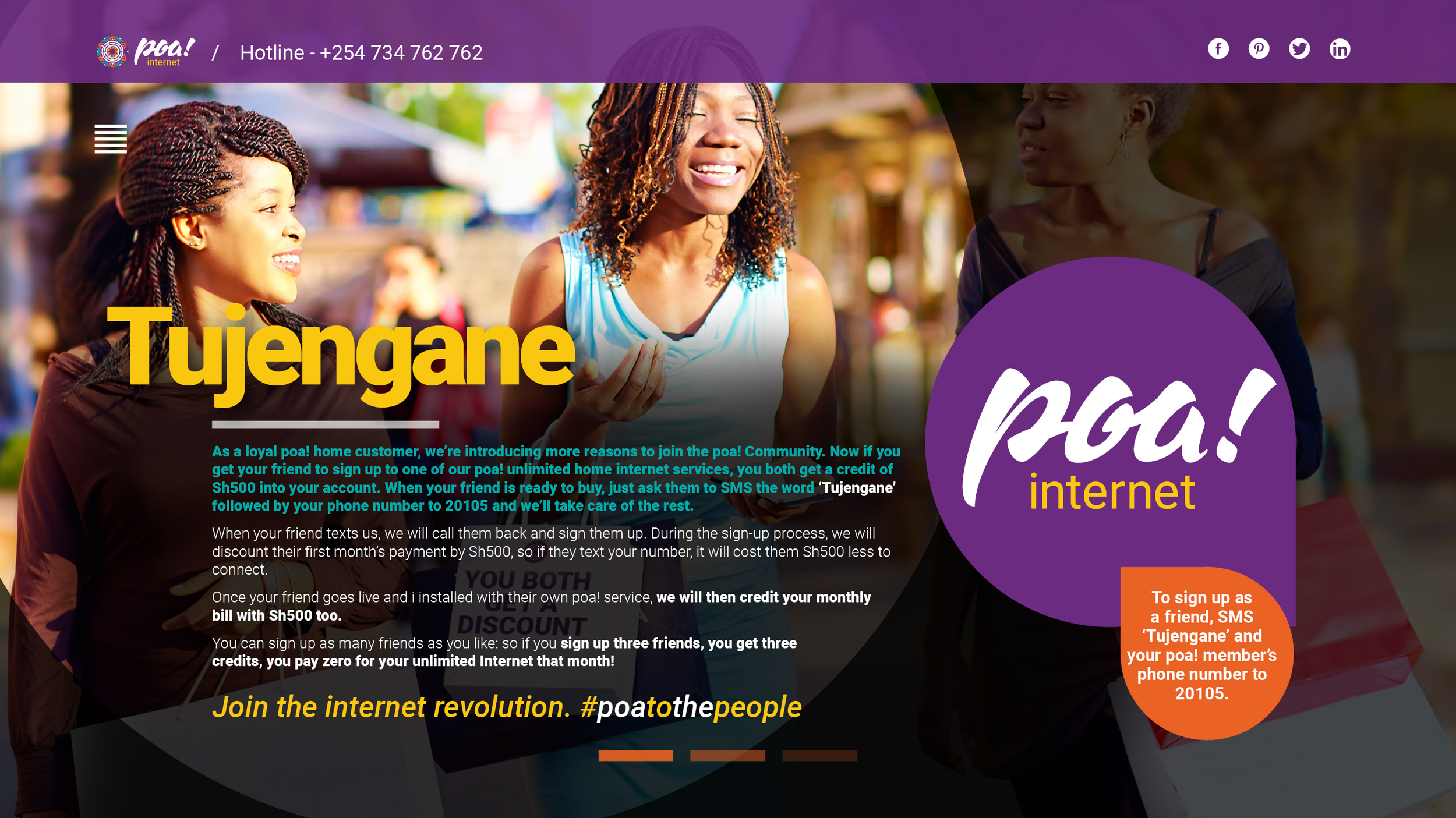 Home Page (2).png