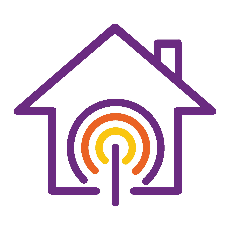 poa web icons 20192.png