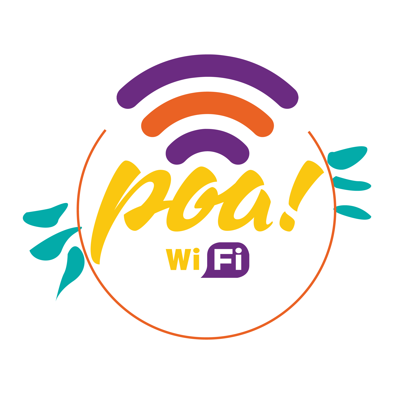 Web Icons_Poa3.png