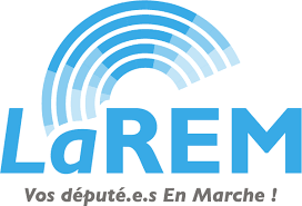 logo LAREM AN.png