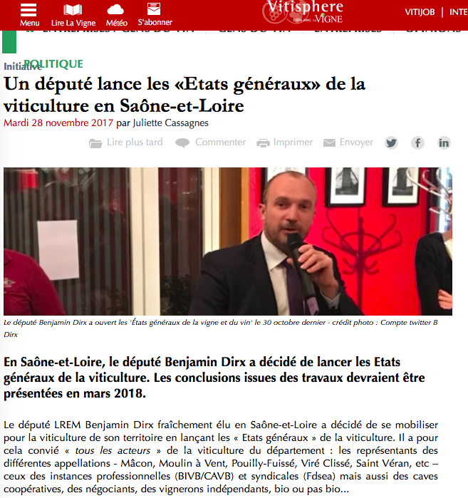 Benjamin Dirx article vitisphere vigne et vin.png