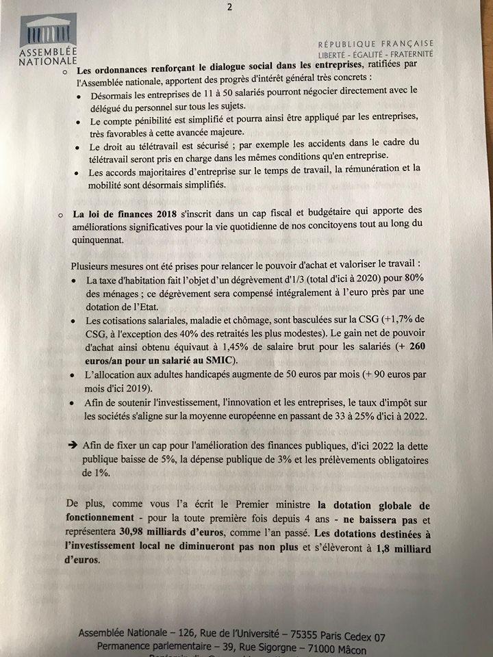 Benjamin Dirx courrier maires 2 nov 2.jpg