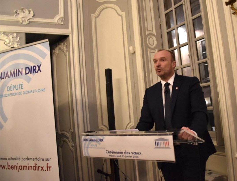 Benjamin Dirx Photo Laurent Bollet.jpg