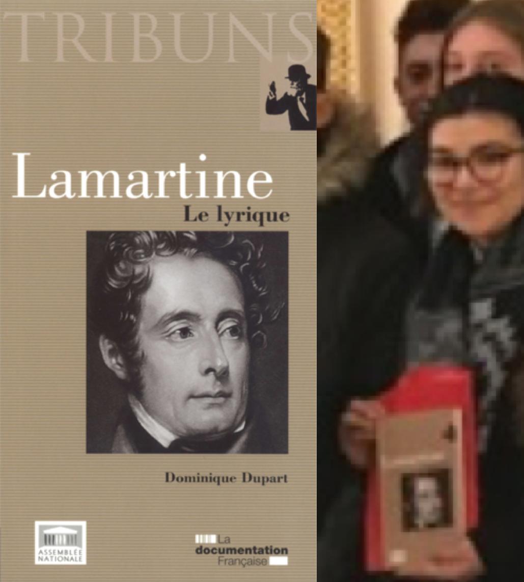 cadeau AN Lamartine.png