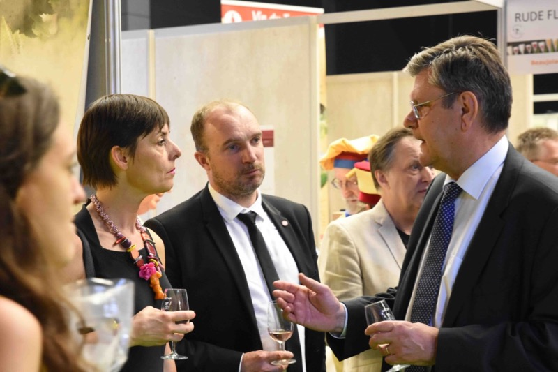 SALON_VINS_MACON_2018_-_16.jpg