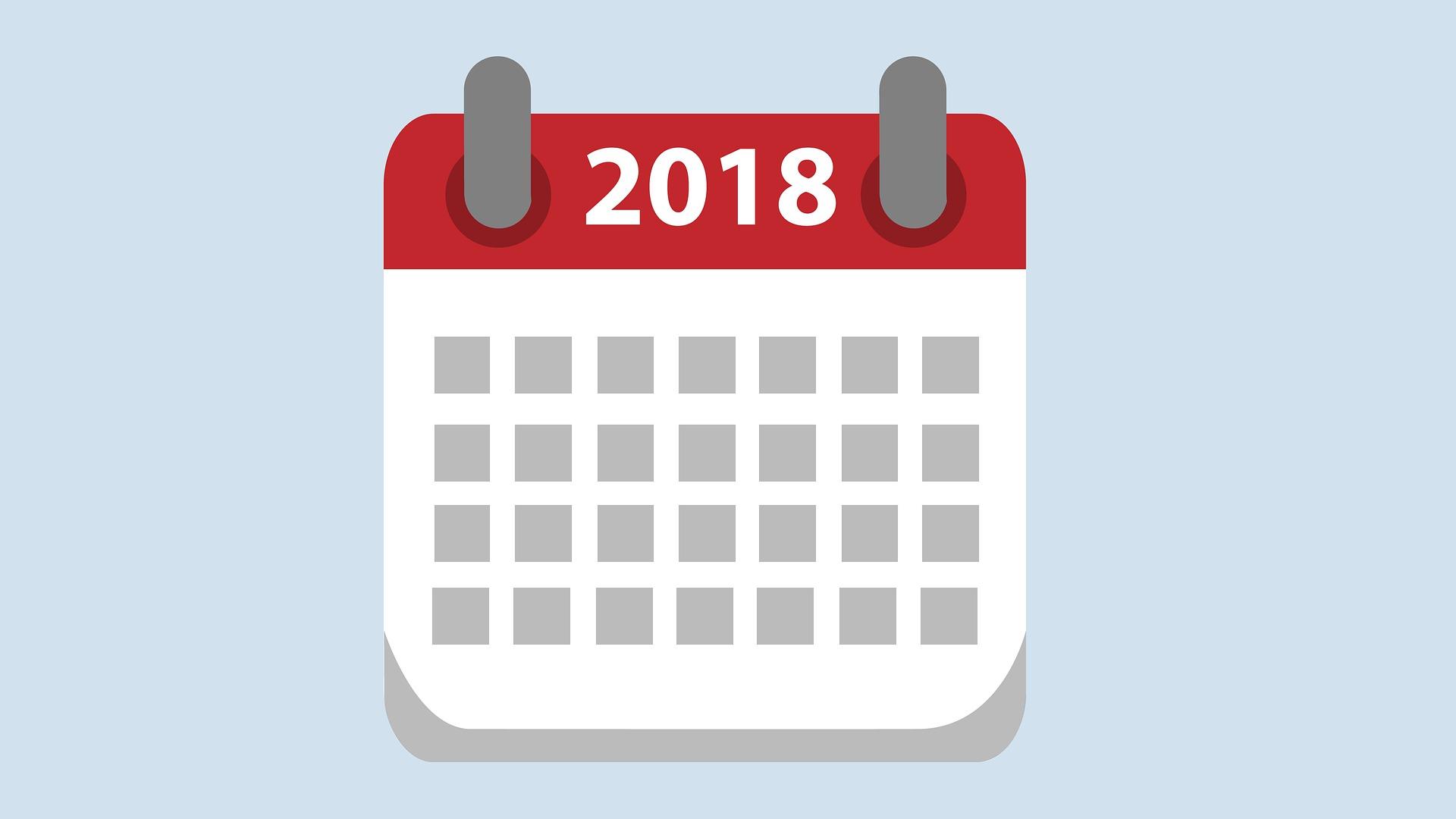 calendar-2018-3055094_1920.jpg