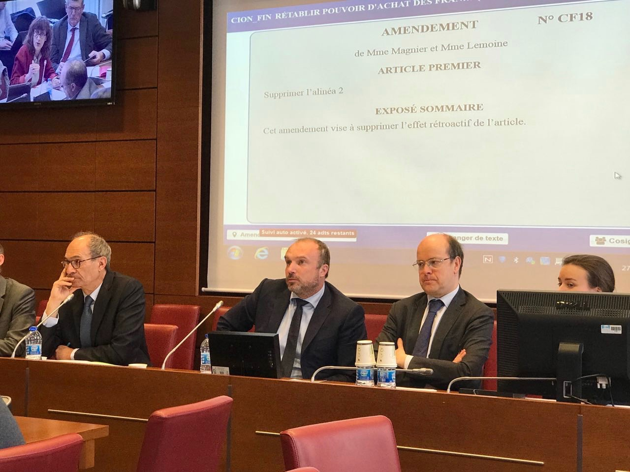 CommissionFinances-27.03.2019.jpeg
