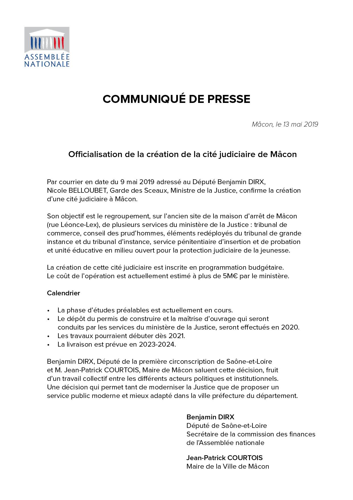 CP-Cité-Judiciaire-13.05.2019.png