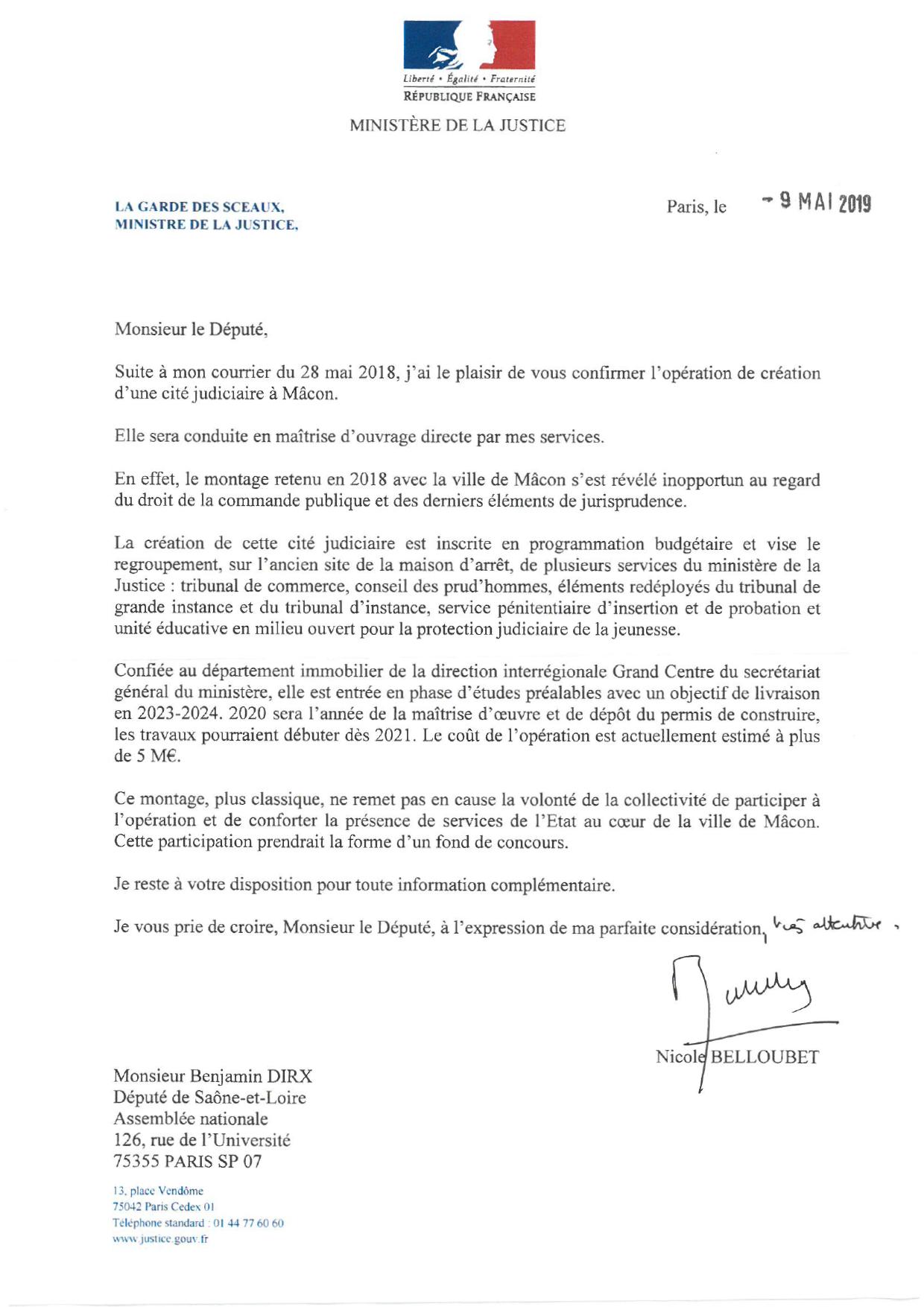 CP-Cité-Judiciaire-13.05.20192.png