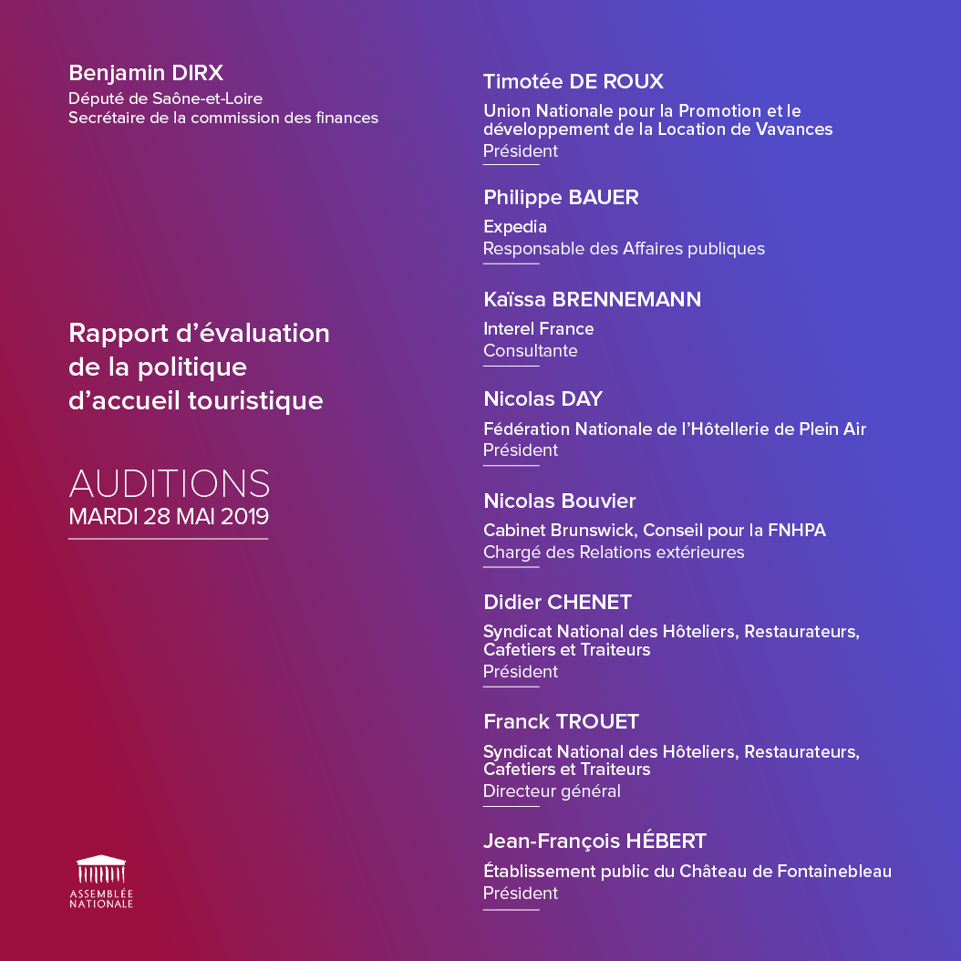 Audition 28.05.2019.png
