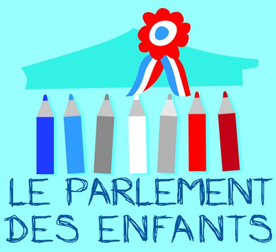 logo-du-parlement-des-enfants.jpg