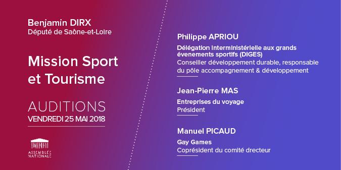 Auditions Sport et Tourisme - Vignette 1.png